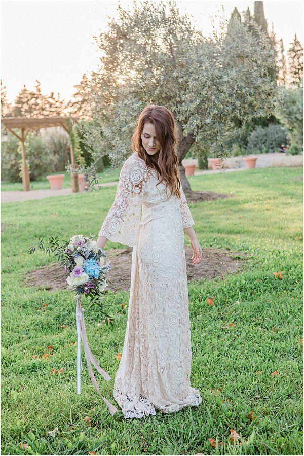 Destination Wedding Provence France 0363