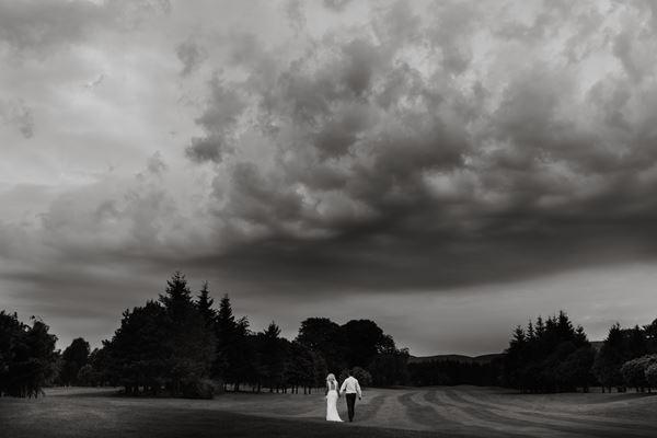 Hannah McKernan Photography