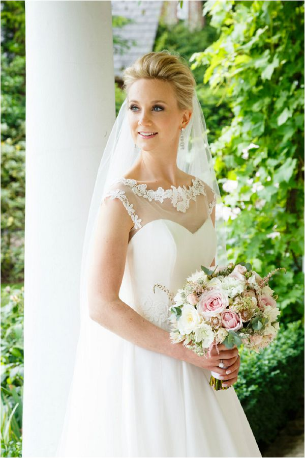 Paula Rooney Wedding Floral Designer France, on French Wedding Style