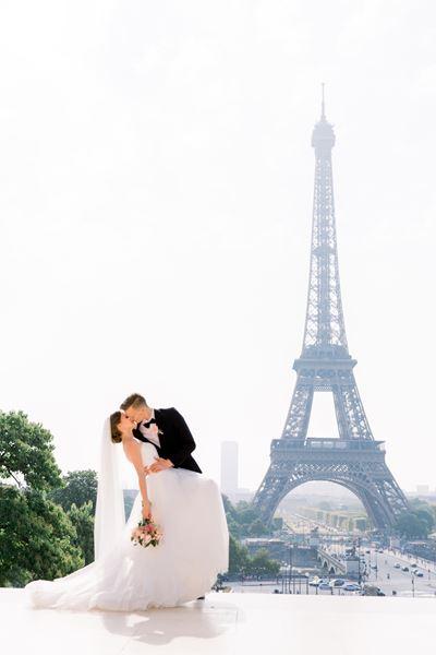 So Special Events Paris