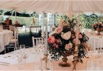 Wedding Floral Trend 005