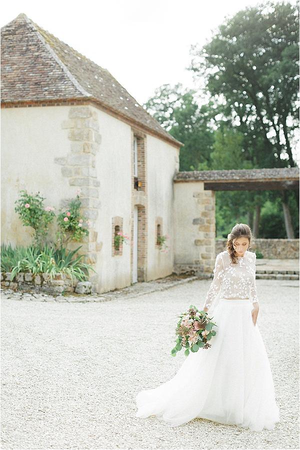 shootinginspiration057 Château de Bois Le Rois