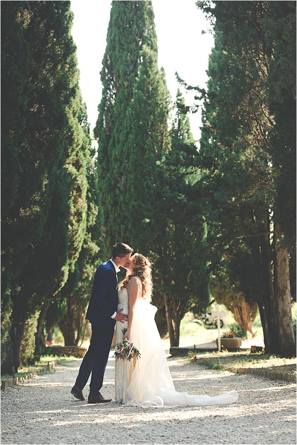 wedding at le galinier de lourmarin 0477