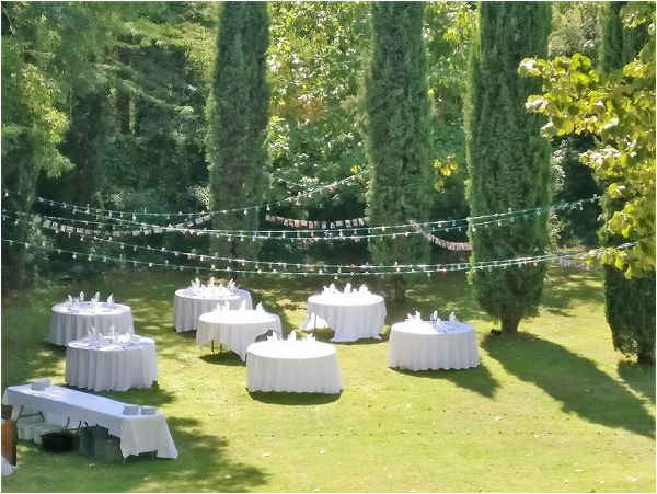 Get married in SOuth of France