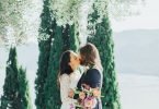 Matthia Toth Aquitaine Wedding Photography