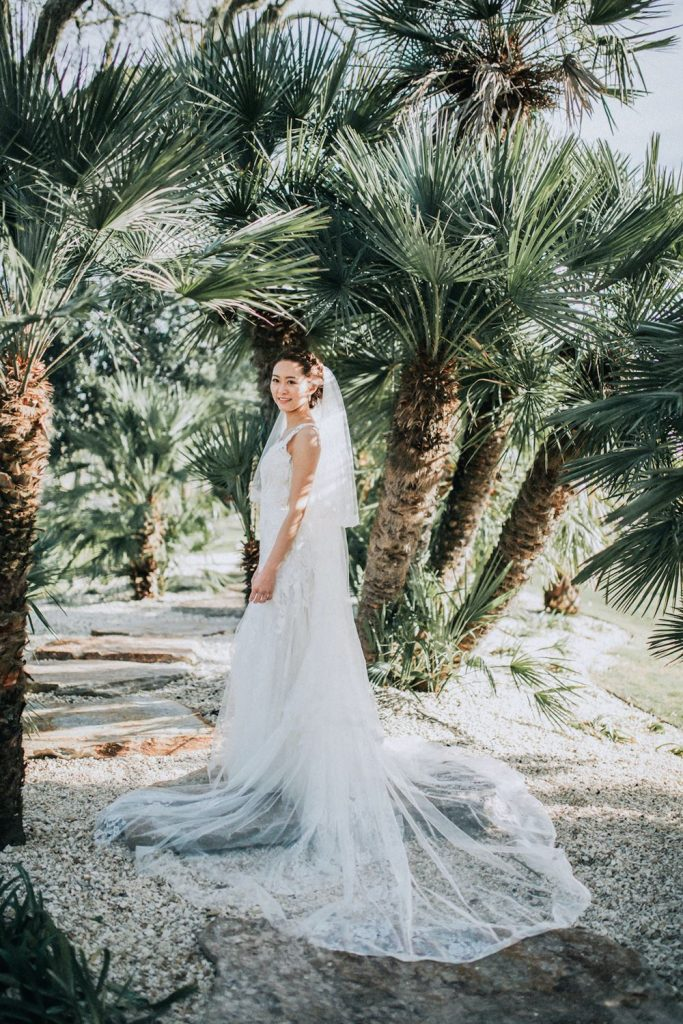 Matthia Toth South West France Wedding Photogtraphy
