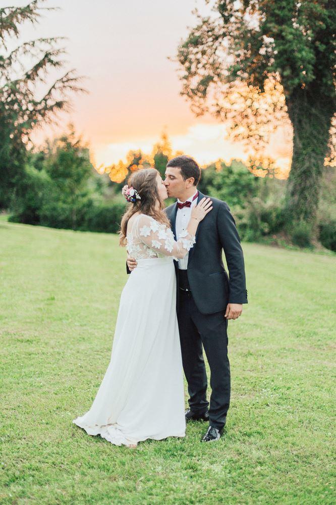 Matthias Toth Photography Bordeaux Wedding Photographer