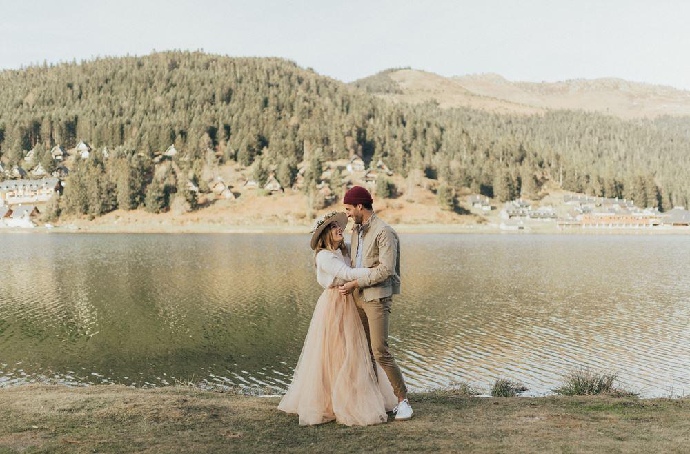 Matthias Toth Photography Wedding Phototgrapher in Aquitaine