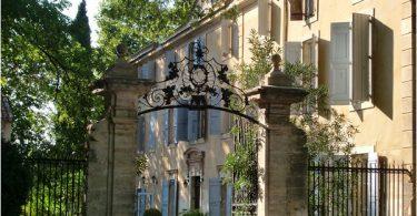 Stunning Languedoc Wedding Venue Château Rieutort