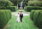 french wedding photographer sylvain bouzat bagnol 085 5 Star Chateau in France