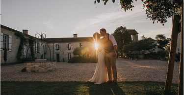 wedding in Bergerac 0034