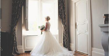 wedding in Gascony France 0015