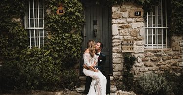 wedding in Vaucluse France 0082