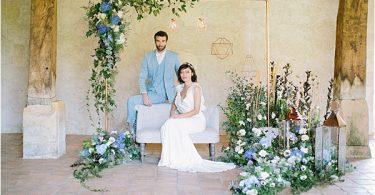 Château de Verderonne wedding 0022
