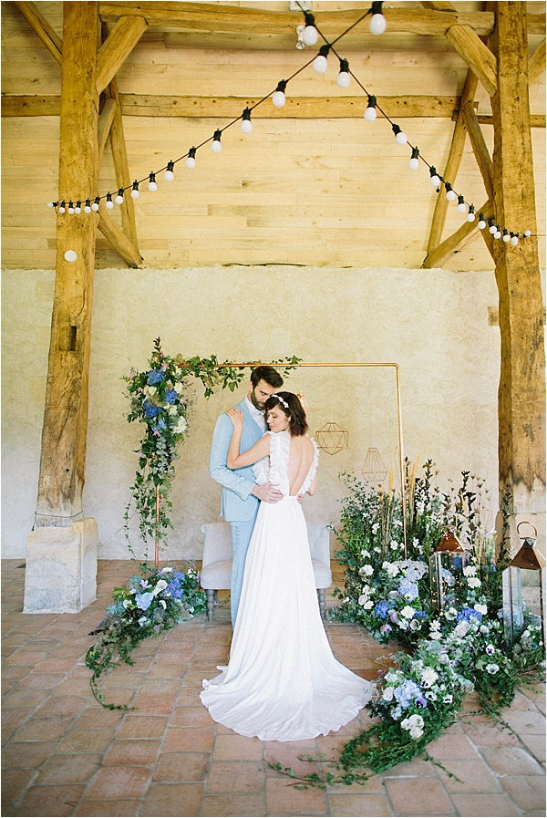 Château de Verderonne wedding 0082