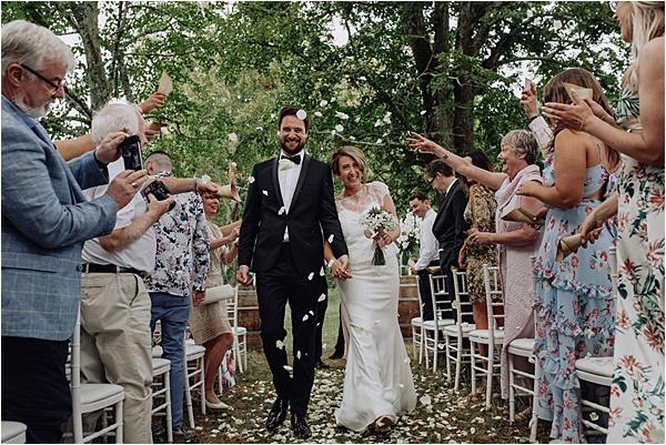 Cymbeline wedding dress 0022