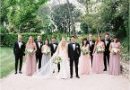 Fine Art French Wedding 0026