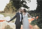 Normandy wedding Megane & Matthieu