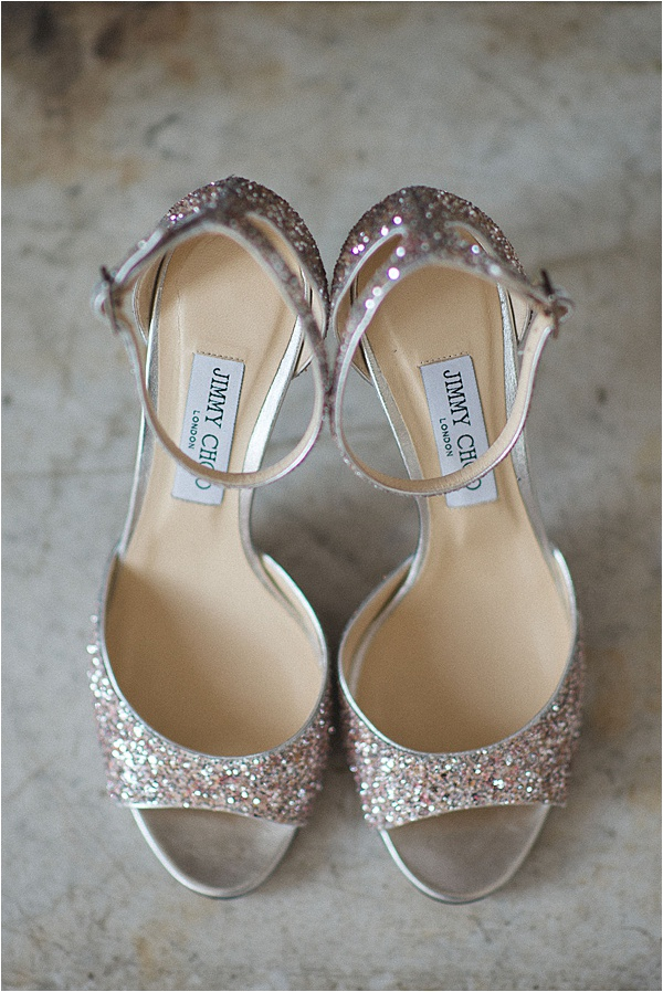 Rime Arodaky Bride Shoes