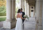 Rime Arodaky Bride 0034