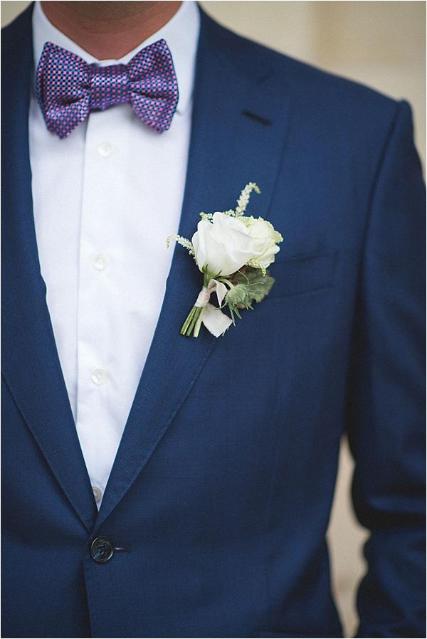 Rime Arodaky Bride Grooms Outfit