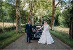 Stephanie Allin wedding dress 0036