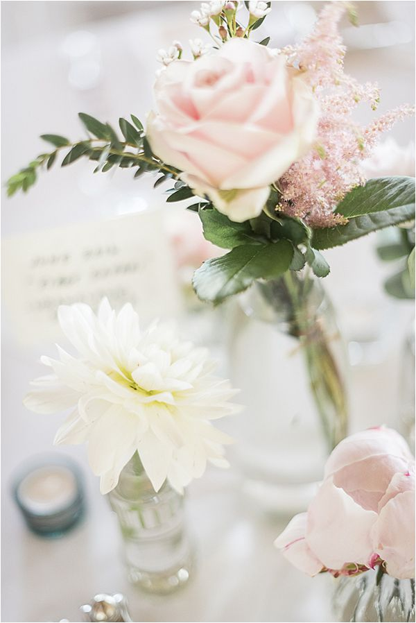 boutonniere at Destination Wedding Planning in Gascony