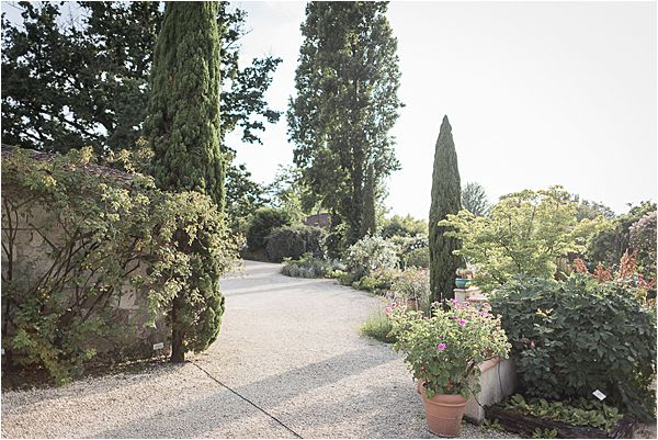 gorgeous place at Destination Wedding Planning in Gascony
