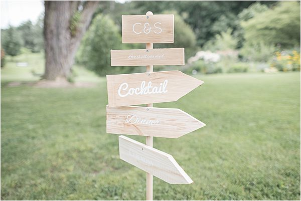 location guide at Destination Wedding Planning in Gascony