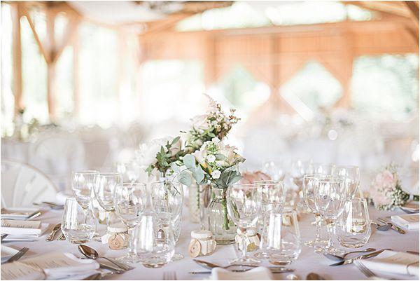 Destination Wedding Planning in Gascony - French Wedding Style