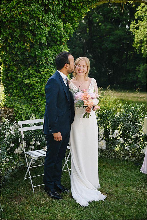 https://www.frenchweddingstyle.com/wp-content/uploads/2019/01/wedding-at-Ch%C3%A2teau-de-M%C3%A9ridon-sweet-couple.jpg