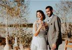 wedding in Brittany 0024