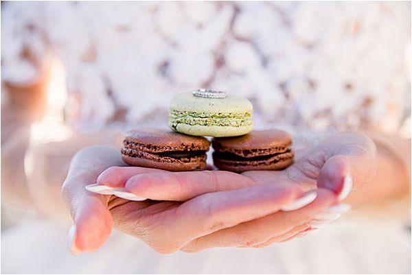 wedding ring at Bridal Photography in Paris