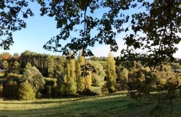 Chateau de Fayolle Wedding Venue near Bordeaux
