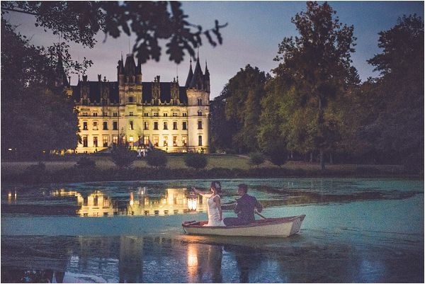 Disney wedding venues by Janis Ratnieks Photography