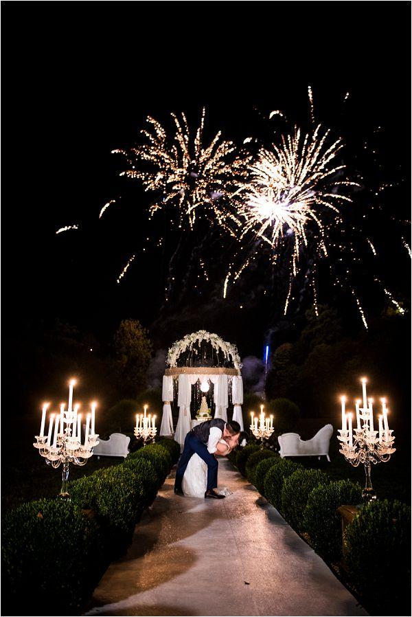 Fairy tale Luxury Wedding Venue Chateau Challain by Janis Ratnieks Photography