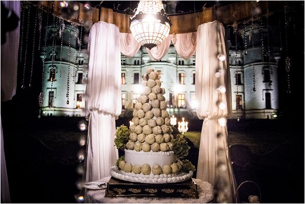 fairytale wedding venues fit for a princess by Janis Ratnieks Photography