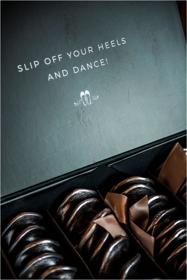 slip off your shoes and dance by Janis Ratnieks Photography