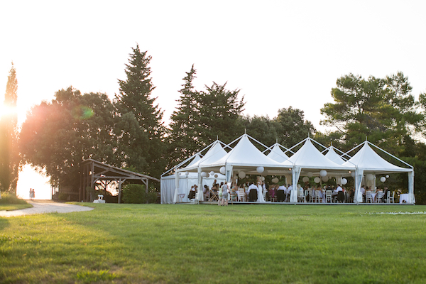 1 Elian Concept Weddings Marquee Wedding France Chinese Hat Tent Anneli Marinovich Photography