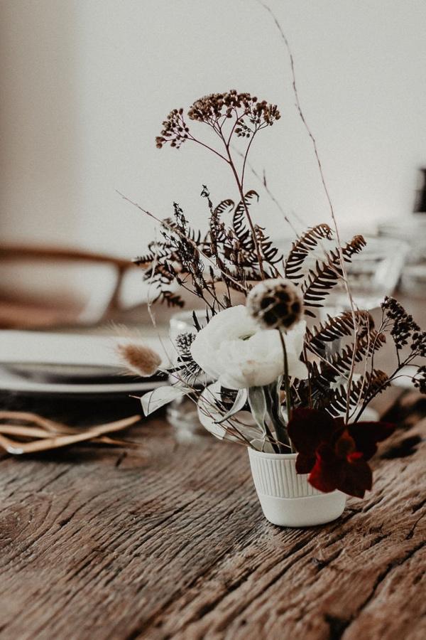 Dried Floral Florist