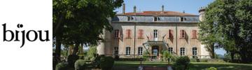 Chateau Bijou