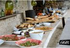 French Wedding and Event Caterer Cater your own event