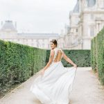Nicole Jansma Photography Central France Wedding Photographer