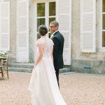 Nicole Jansma Photography Paris Wedding Photographer