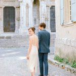 Nicole Jansma Photography Wedding Photographer Central France
