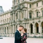 Nicole Jansma Photography Wedding Photographer in the Centre of France