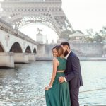 Nicole Jansma Photography Wedding Photography in Paris