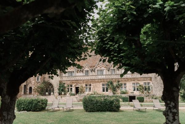 chateau de hattonchatel view