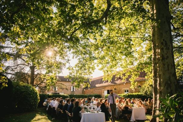outdoor france venue details