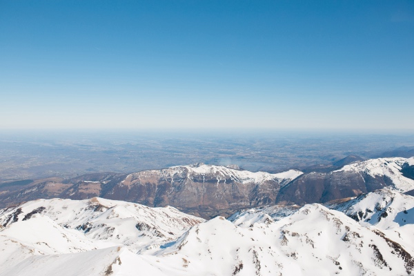 pic du midi views